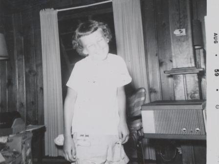 Waybac.1959.08.mfp23