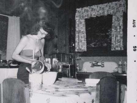 Waybac.1959.08.svp1