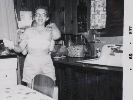 Waybac.1959.08.svp2