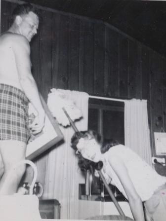 Waybac.1959.08.svp3