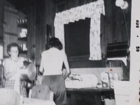Waybac.1959.08.svp4