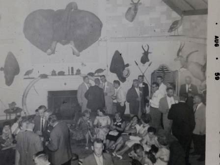 Waybac.1959.08.um2