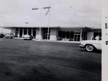 Waybac.1959.08.um3