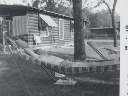 Waybac.1959.09.fv1