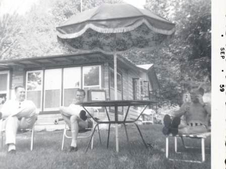 Waybac.1959.09.fv2