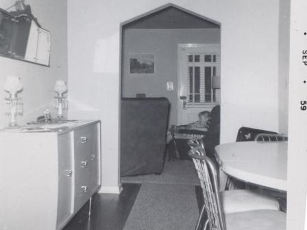 Waybac.1959.09.mfp22