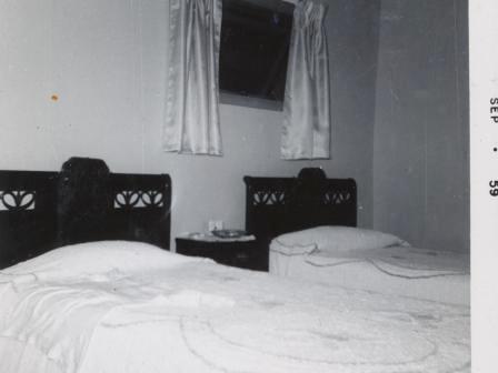 Waybac.1959.09.mfp23