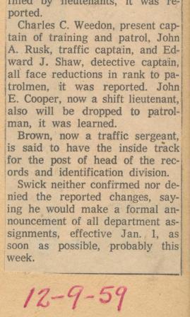 Waybac.1959.12.09.gin4