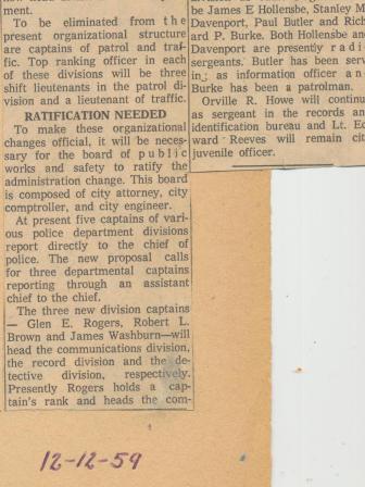 Waybac.1959.12.12.gin2