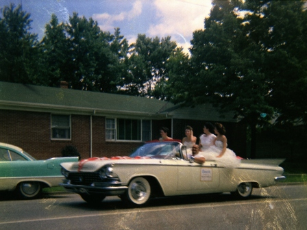 Waybac.1959.gcc2