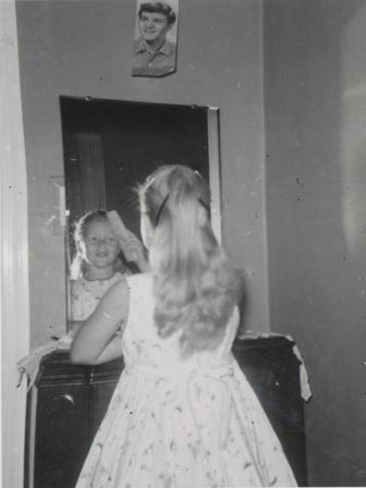 Waybac.1959.mbh1
