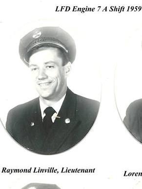 Waybac.1959.rdldmp