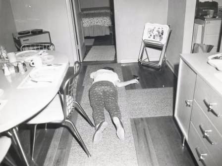 Waybac.1959.sbg1