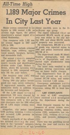 Waybac.1960.03.26.gin1