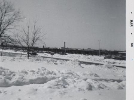 Waybac.1960.03.eshiw3