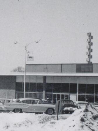 Waybac.1960.03.eshiw5