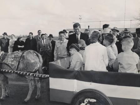 Waybac.1960.04.07.jfkil1