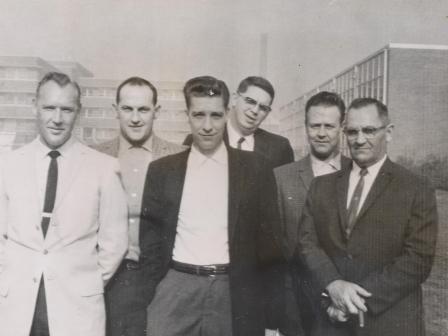 Waybac.1960.04.21.gin1