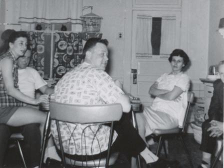 Waybac.1960.04.bfik1