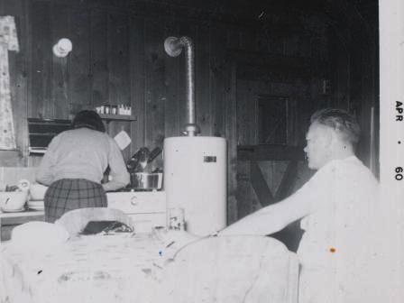 Waybac.1960.04.eil2