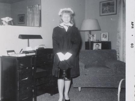 Waybac.1960.04.gb2
