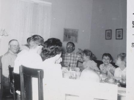 Waybac.1960.04.gbp1
