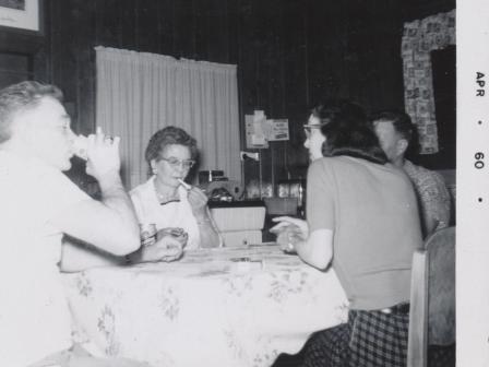Waybac.1960.04.ggbgb2