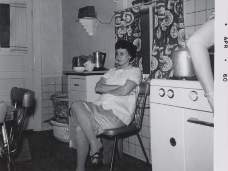 Waybac.1960.04.mfp23