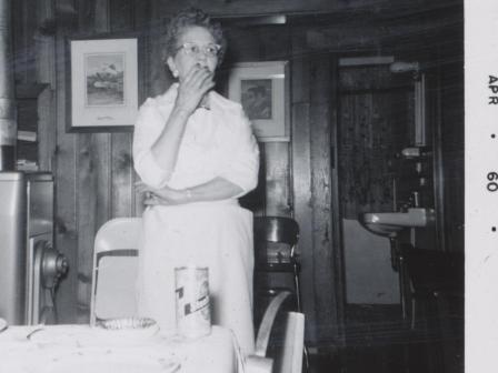 Waybac.1960.04.mfp25