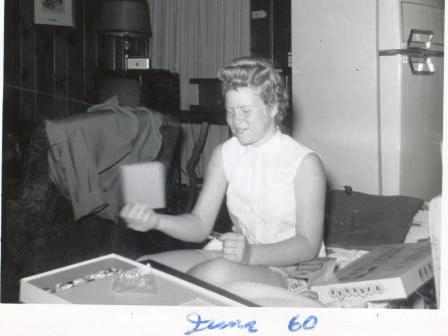Waybac.1960.06.gis2
