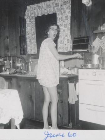 Waybac.1960.06.sc1