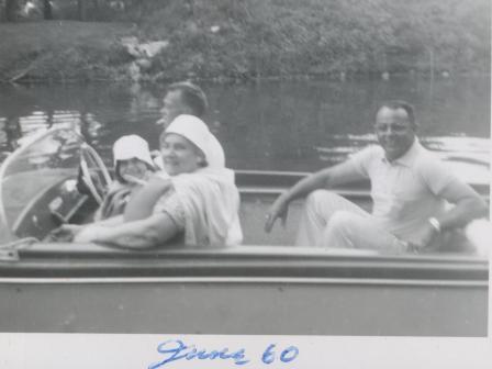 Waybac.1960.06.sv1