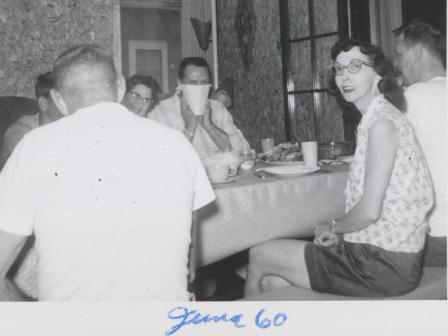 Waybac.1960.06.sv2