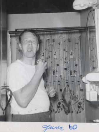 Waybac.1960.06.sv3