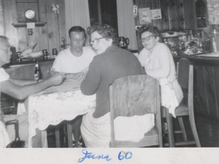 Waybac.1960.06.sv4
