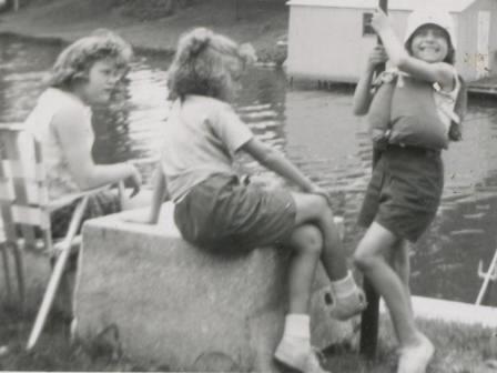 Waybac.1960.07.04.msv2
