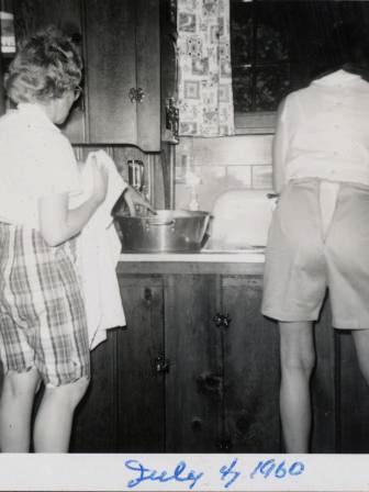 Waybac.1960.07.04.msv3