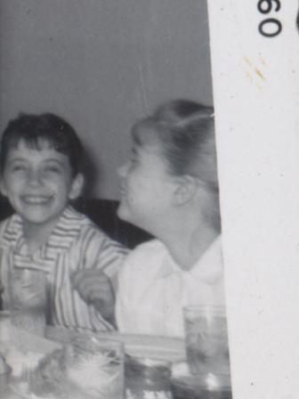 Waybac.1960.mwk