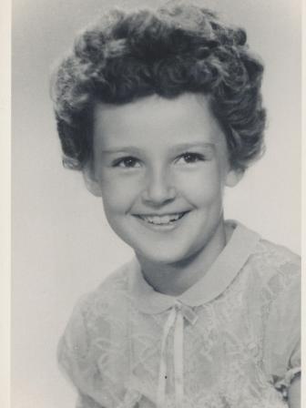 Waybac.1960.ugp