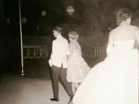 Waybac.1960s.bco1