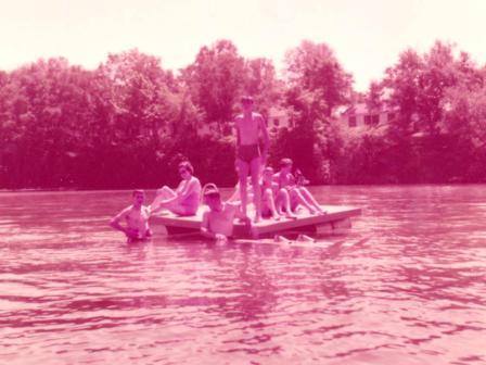 Waybac.1960s.sfpsp16