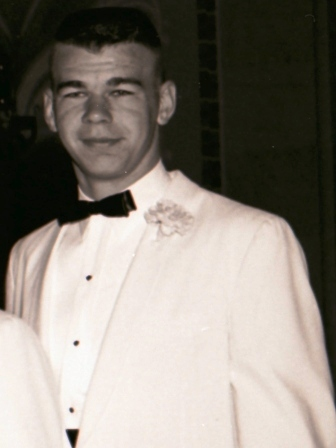 Waybac.1961.04.15.sahw17