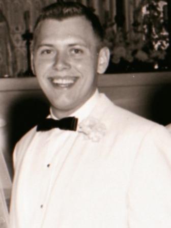 Waybac.1961.04.15.sahw18