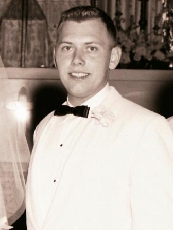 Waybac.1961.04.15.sahw44