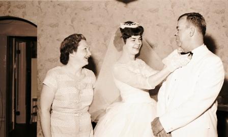 Waybac.1961.04.15.sahw66