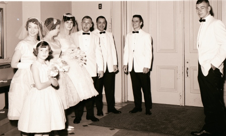 Waybac.1961.04.15.sahw88