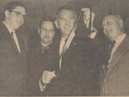Waybac.1961.gin2