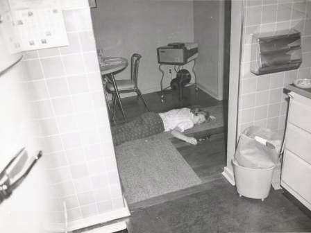 Waybac.1961.mgcs1