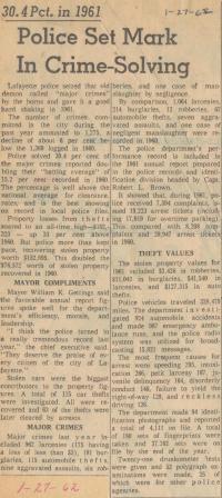 Waybac.1962.01.27.gin1