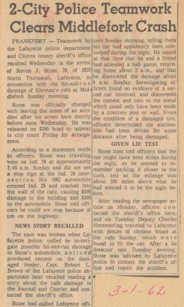 Waybac.1962.03.01.gin1